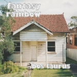 Fantasy Rainbow Album Cover