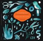A Crushing Glow Album Cover