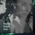 Nights Bright Days Cover 1000px
