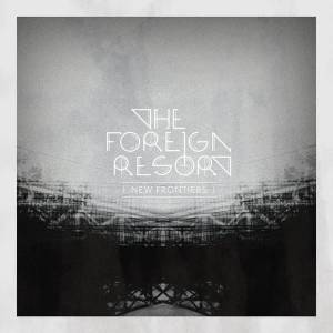 Foreign Resort Album Cover